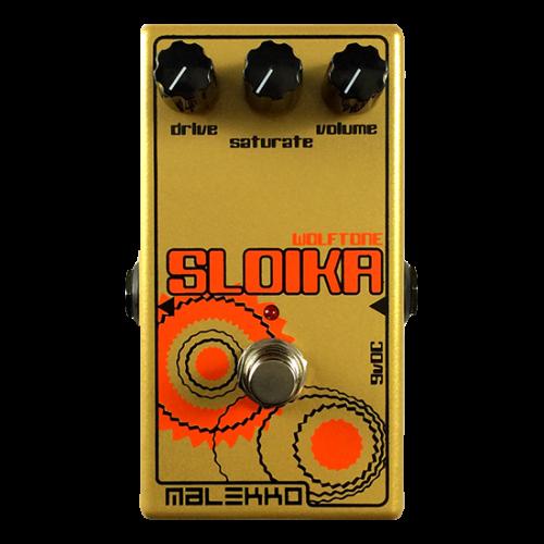 malekko-sloika-550